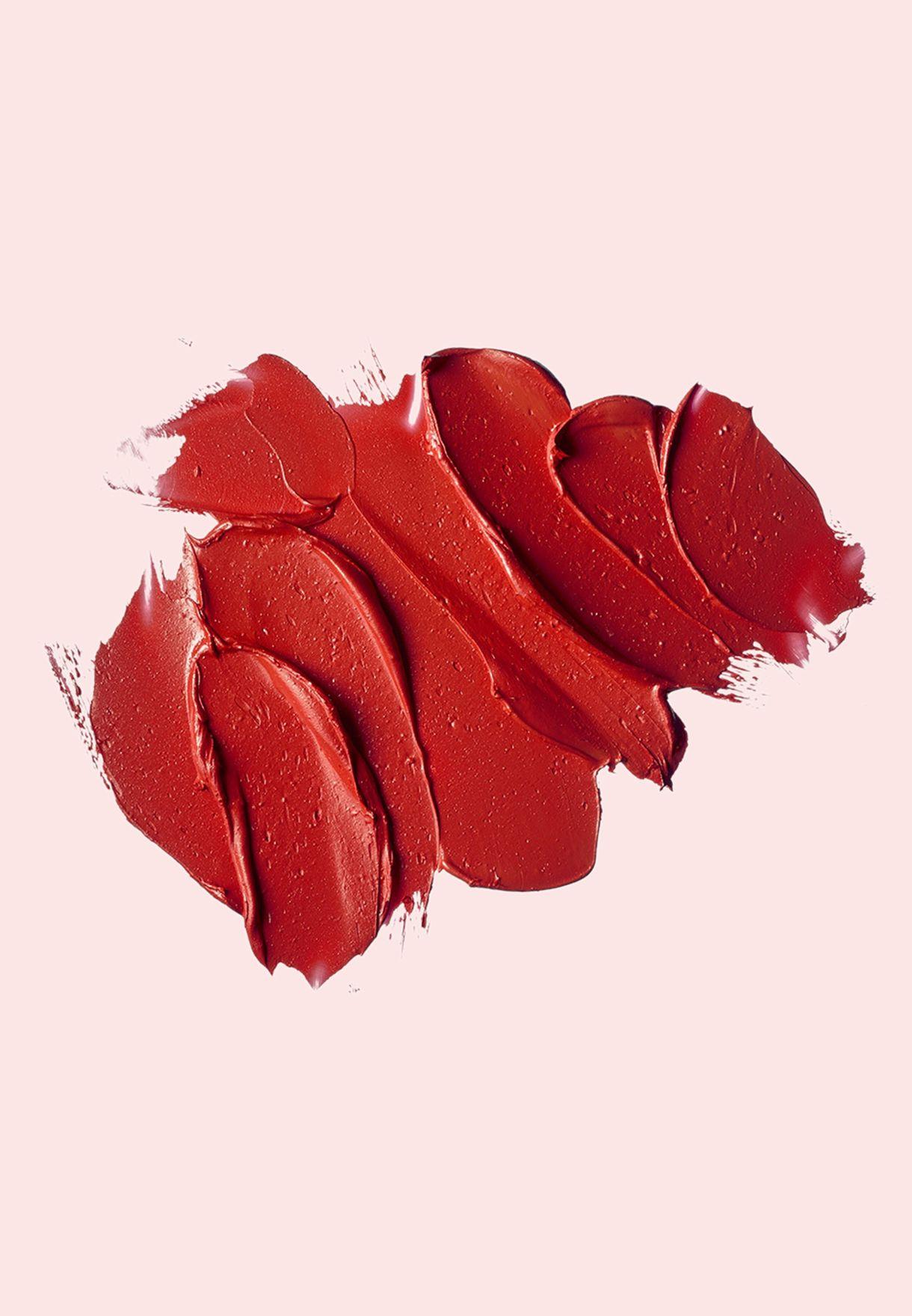 Matte Lipstick Viva Glam I