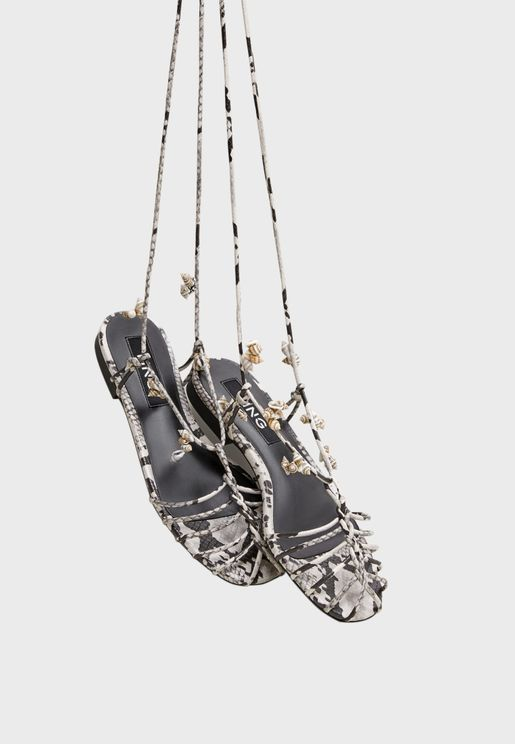 a3355fc42d65f1 Sandals for Women