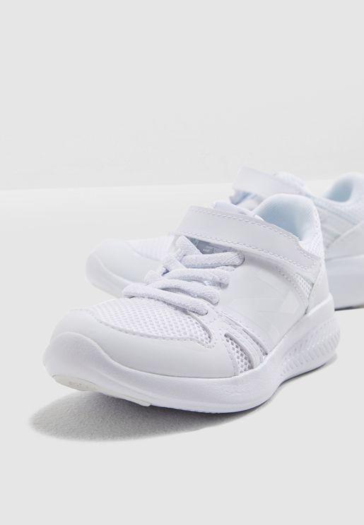 حذاء رياضة 570