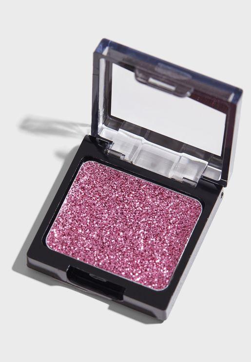 Glitter Eyeshadow- Groupie