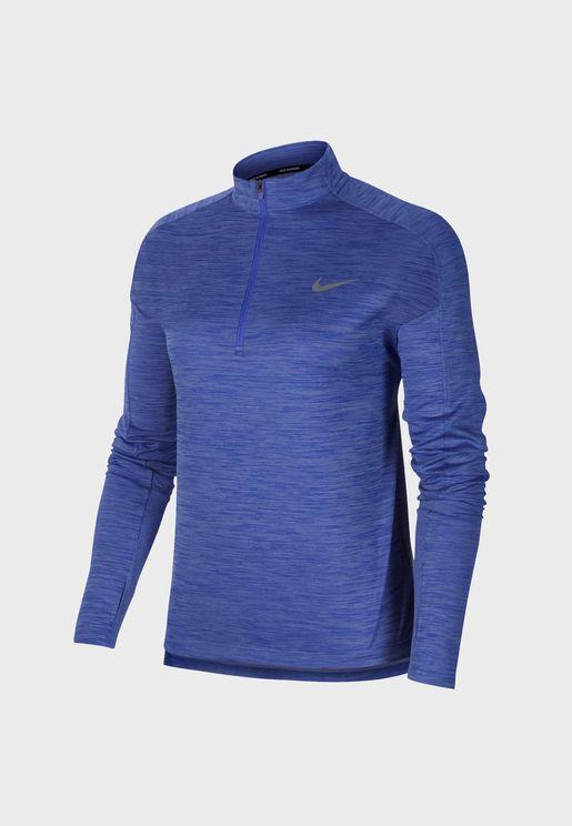 Pacer Sweatshirt
