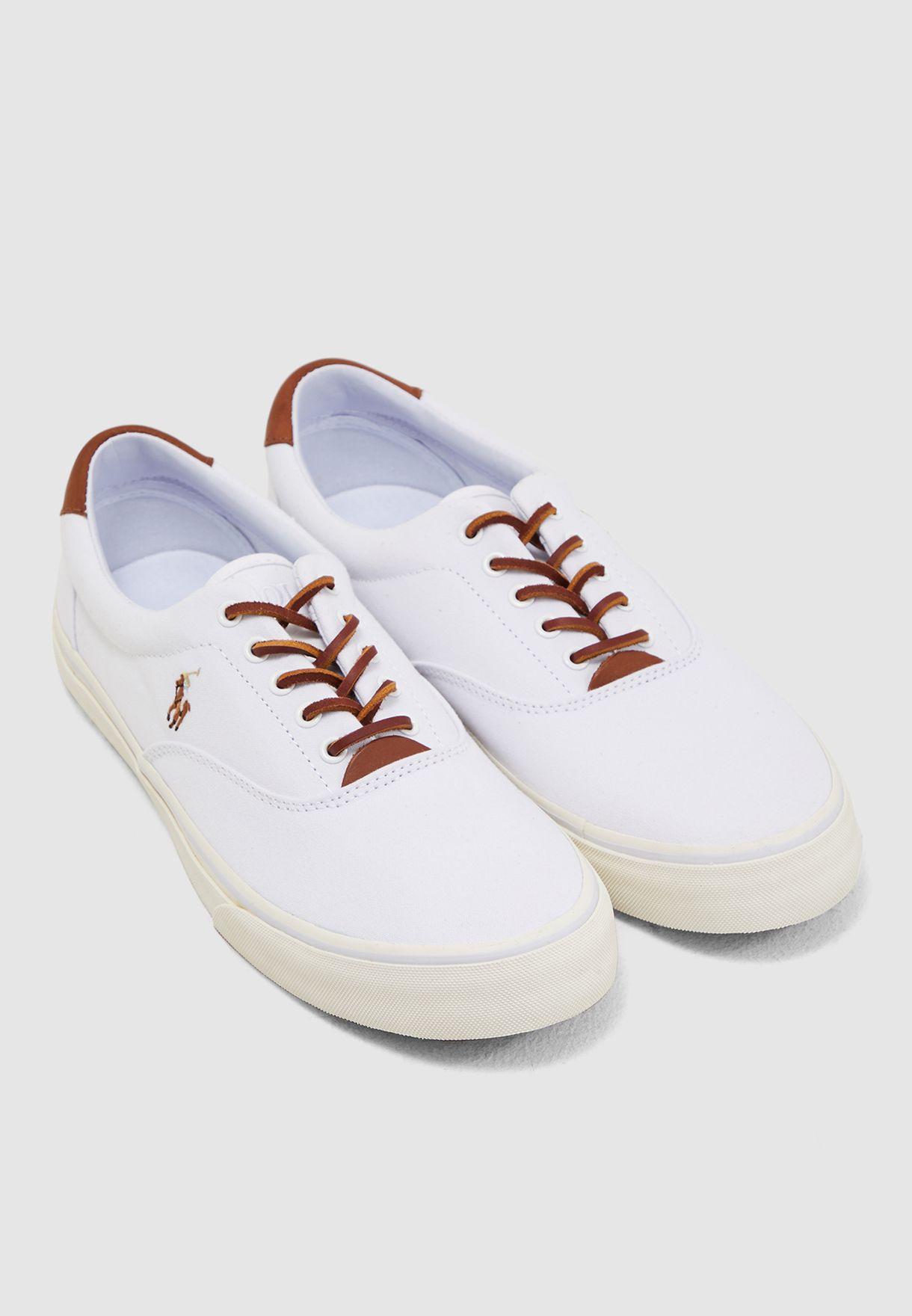 Thorton Ne Sneakers