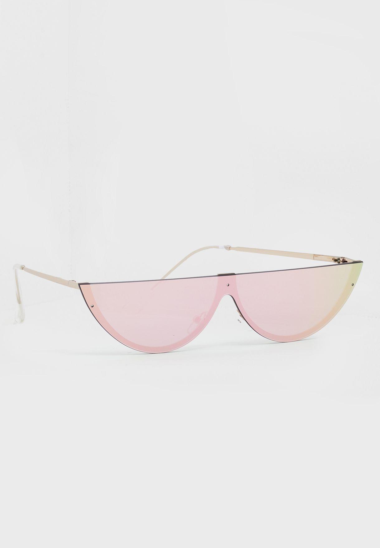 Sollyra Sunglasses