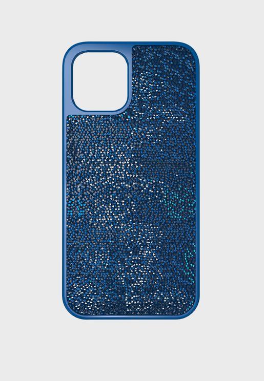 Glam Rock Iphone 12 Pro Max Case