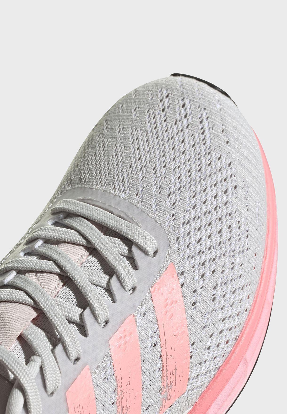 حذاء اس ال 20 سمر ريدي