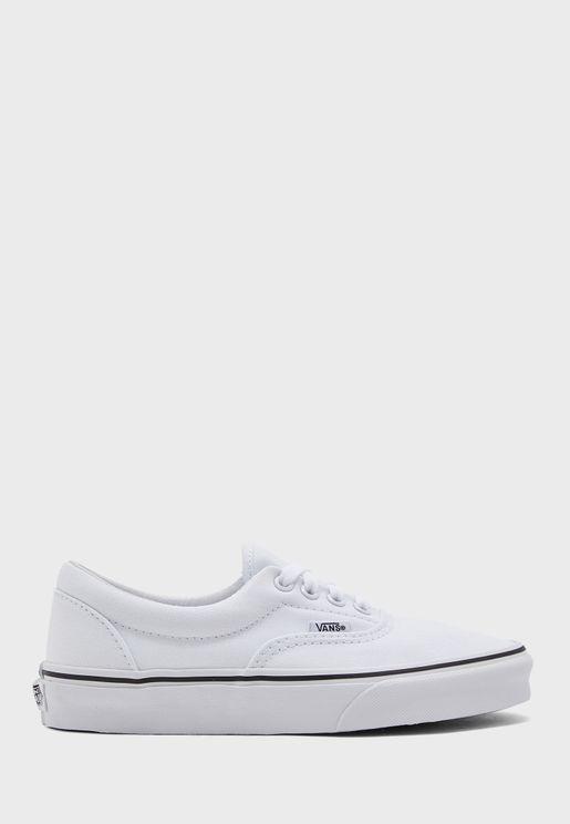 حذاء ايرا