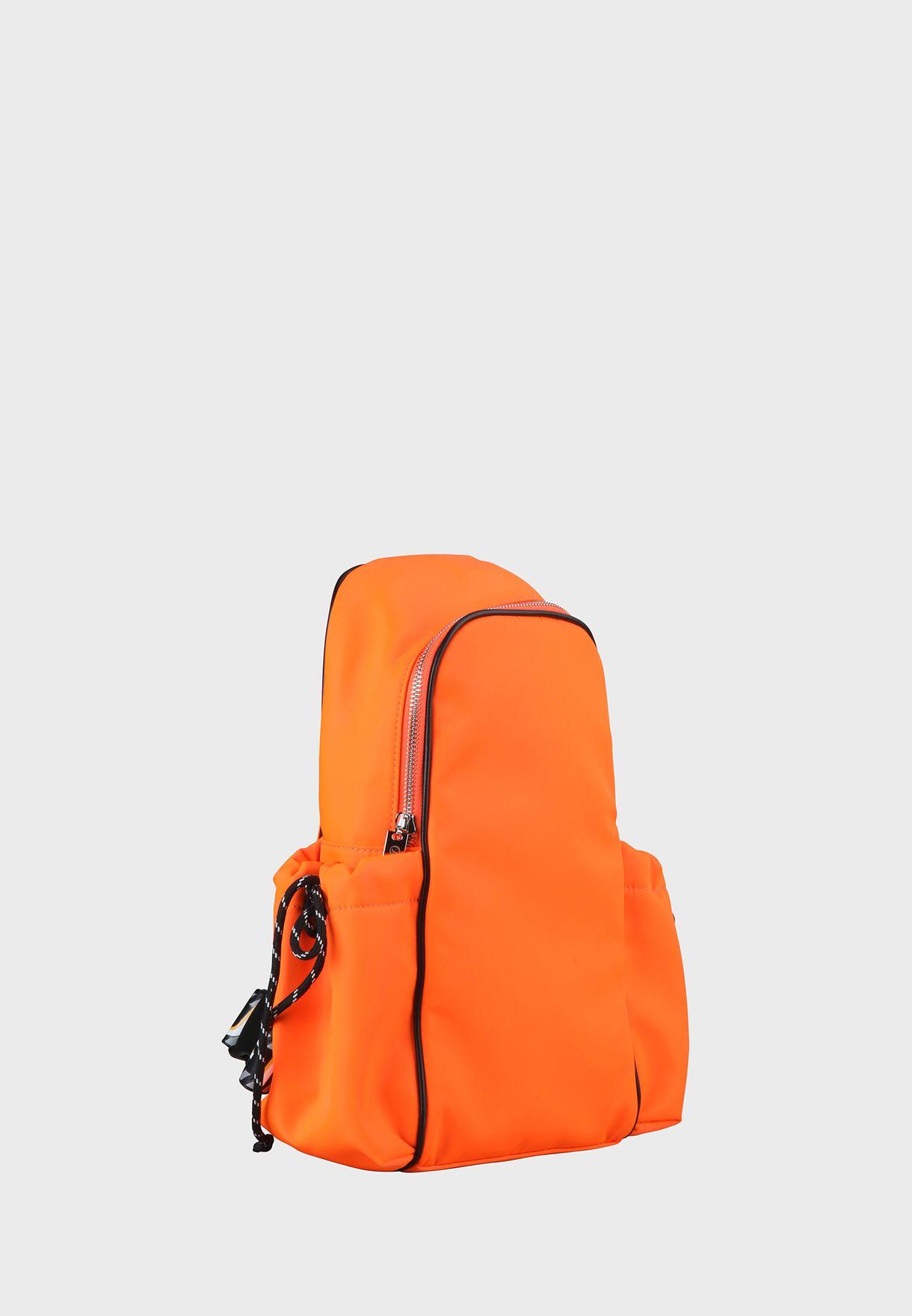 Kensie Backpack