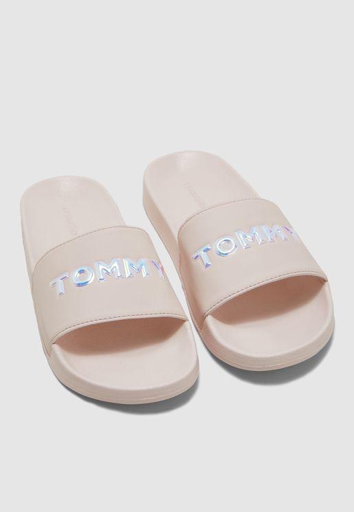 dbf8e94a5 Sandals for Women | Sandals Online Shopping in Dubai, Abu Dhabi, UAE ...