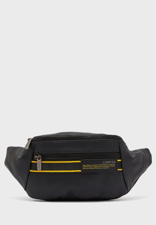 Bastian Bum Bag