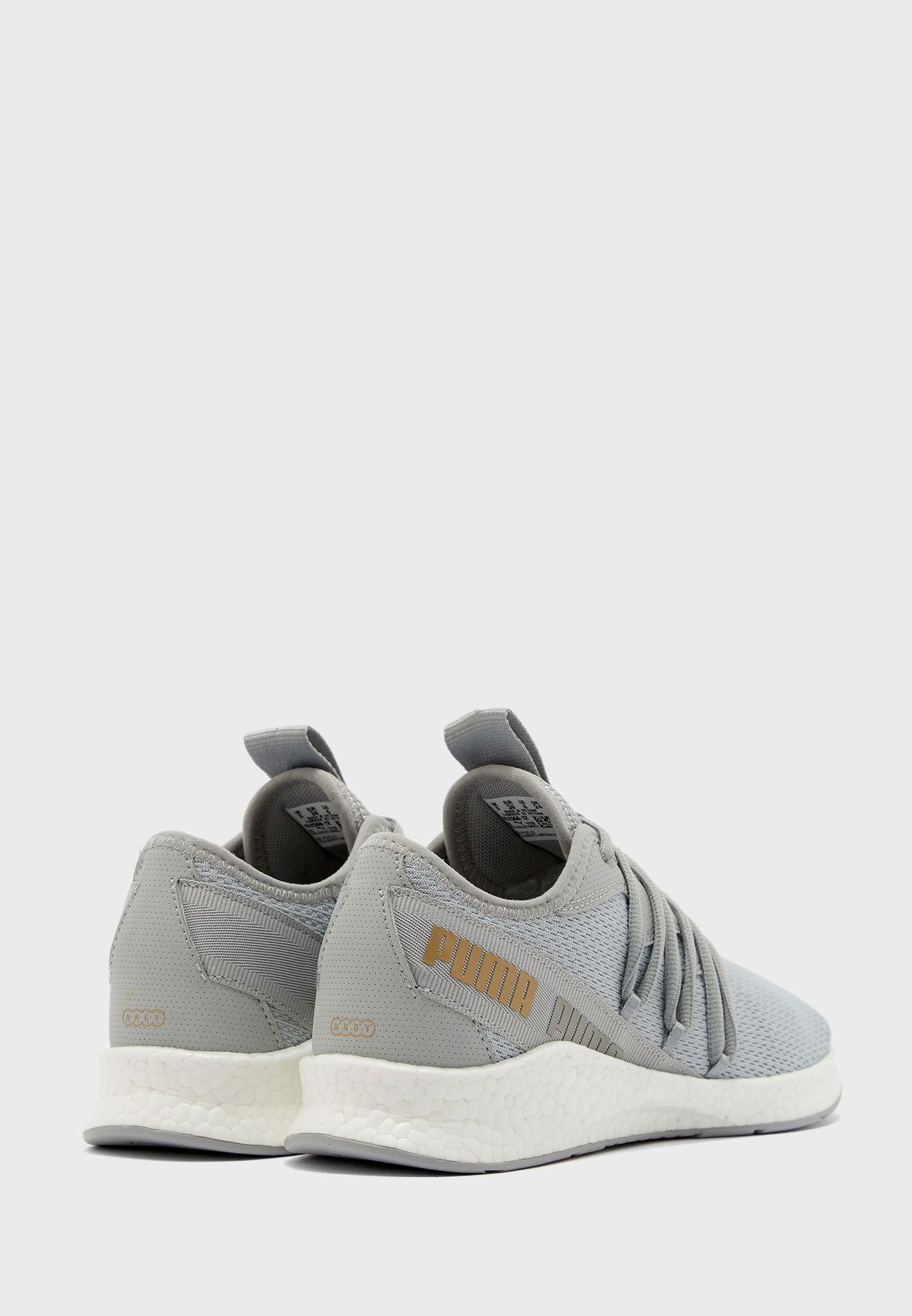 حذاء ان ار جي واي ستار