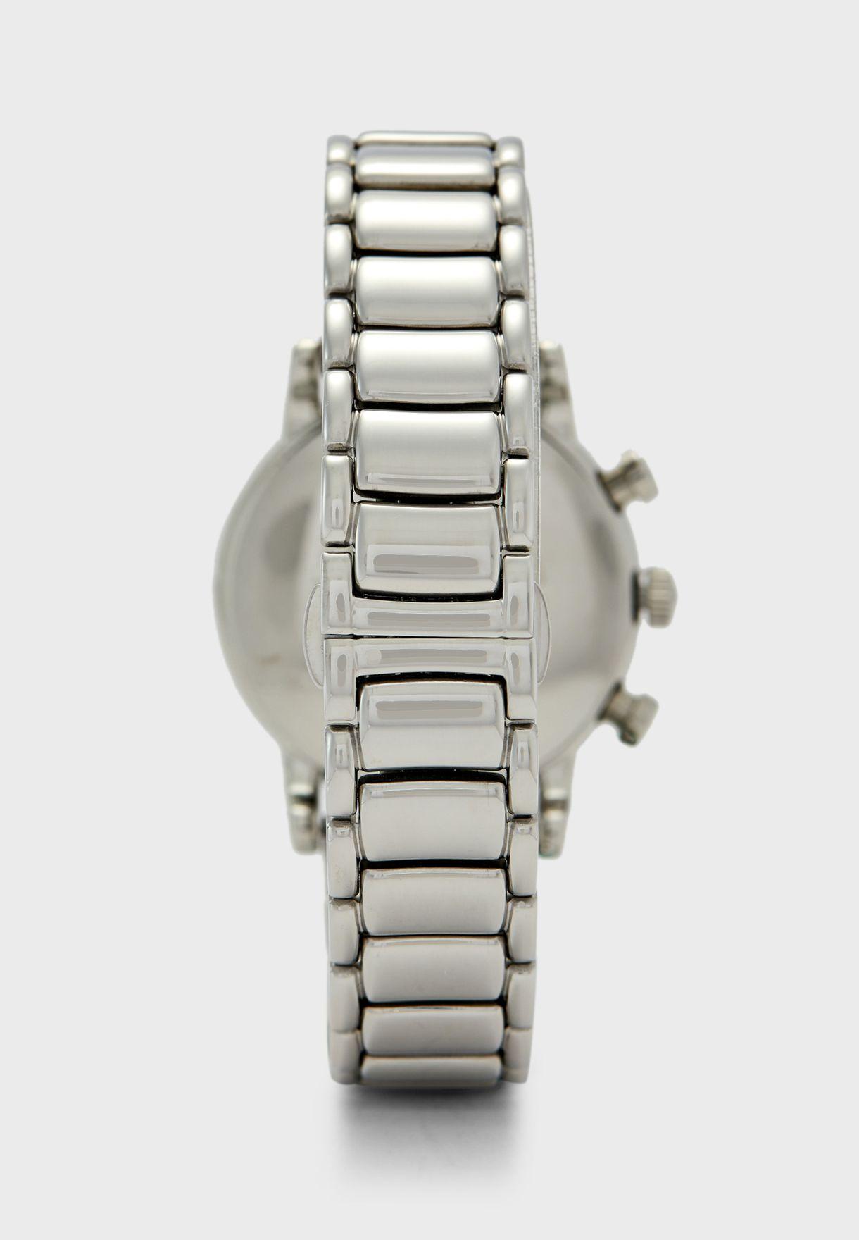 AR1853 Analog Watch