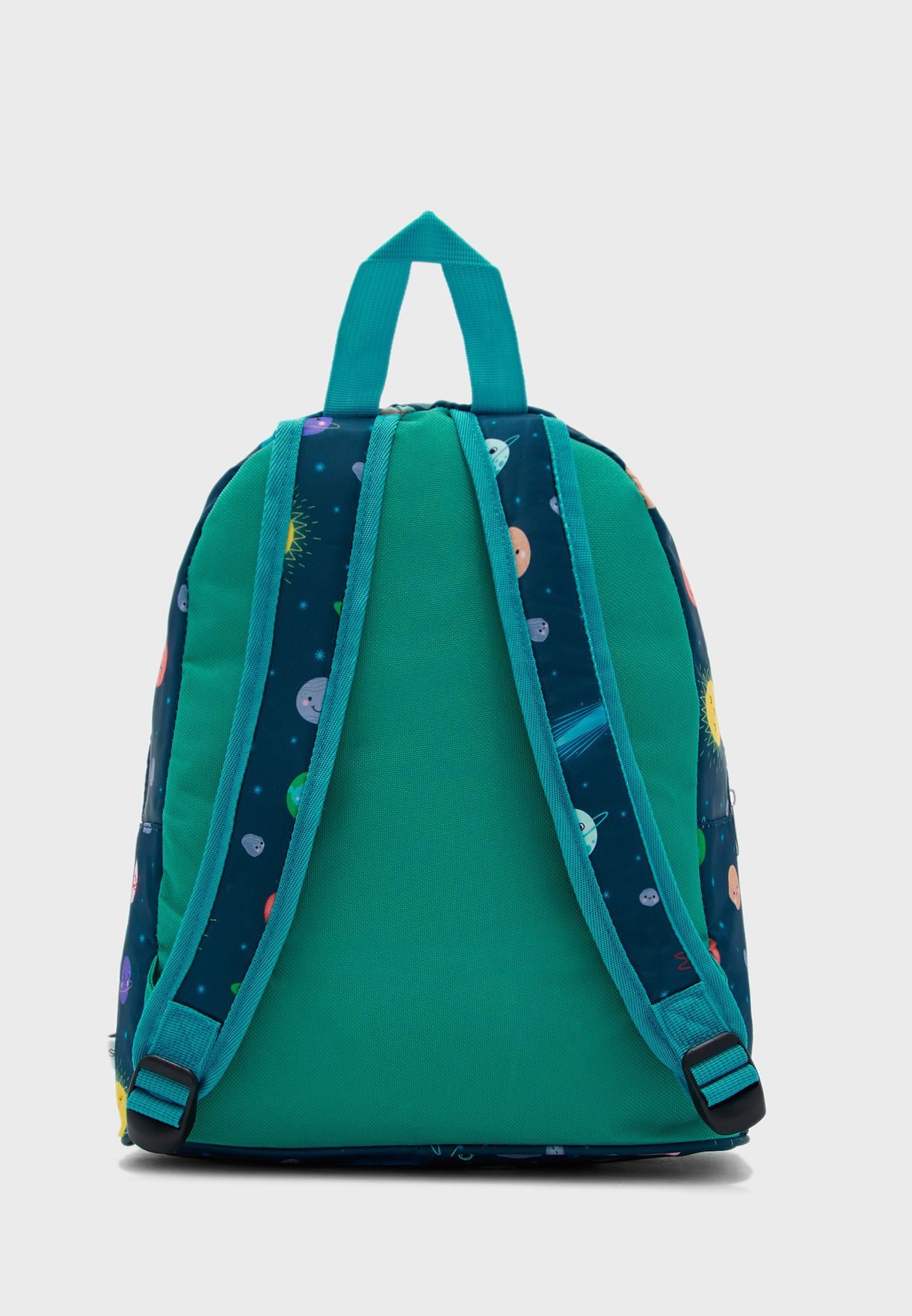 Space Explorer Backpack