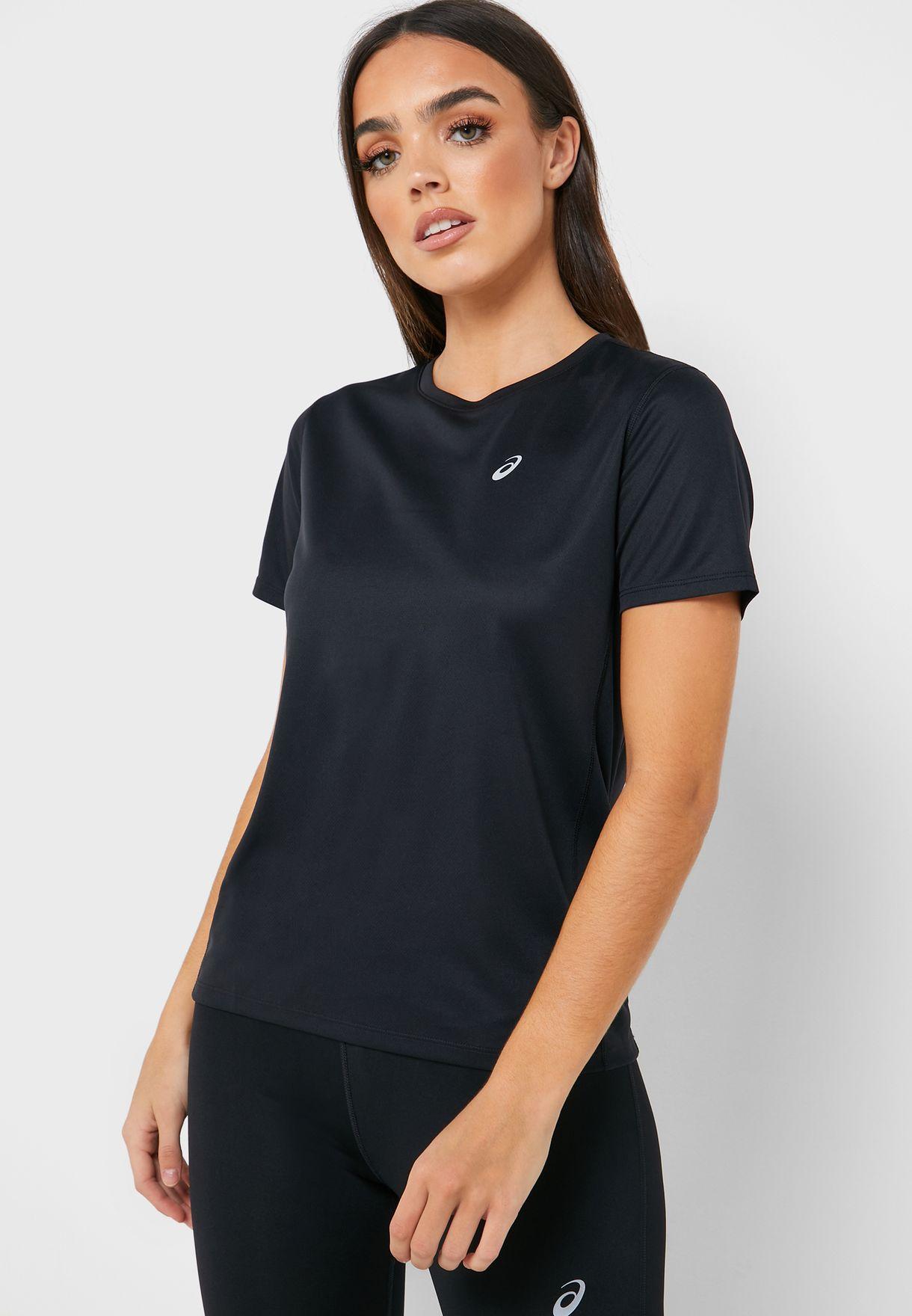 Katakana T-Shirt