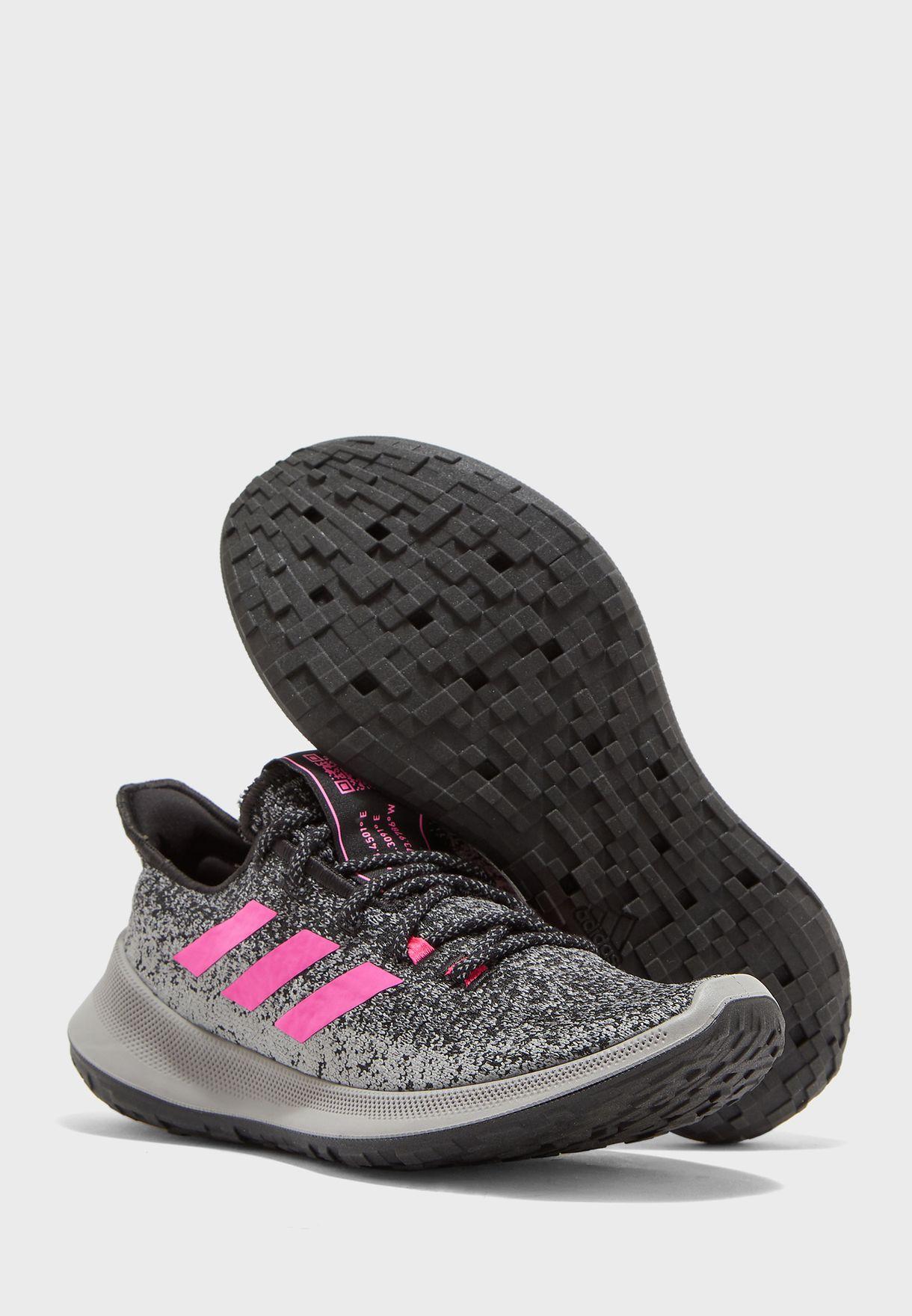 حذاء سنس باونس +
