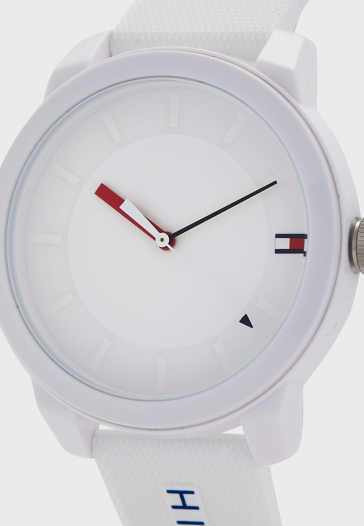 1791743 Mason Analog Watch