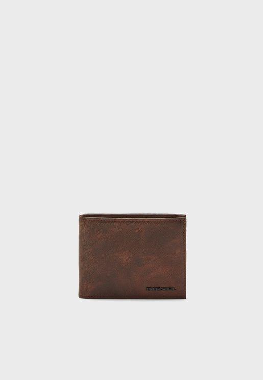 Neelw XS Wallet