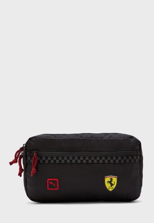 Ferrari Fanwear Waistbag
