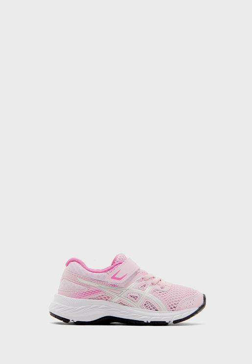 حذاء كونتيند 6