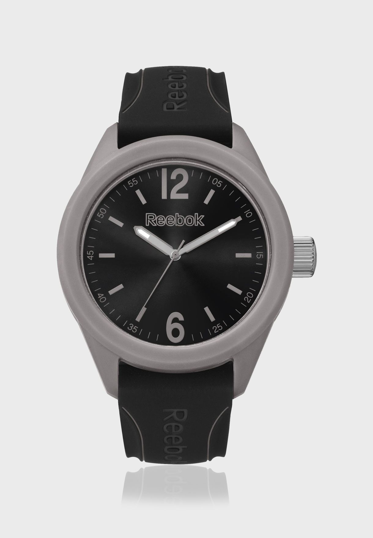 Spindrop Speed Analog Watch