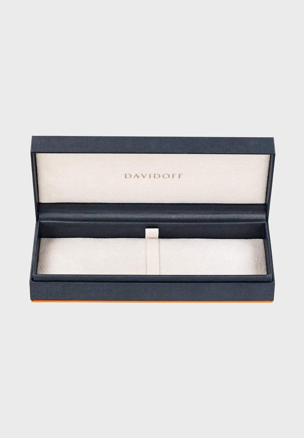 Venice Premium Ballpoint Pen