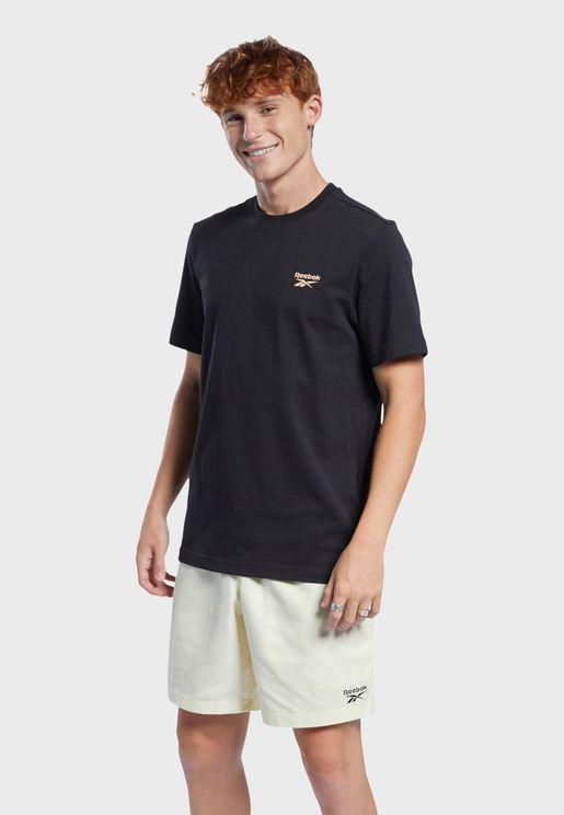 Classics Summer Retreat T-Shirt