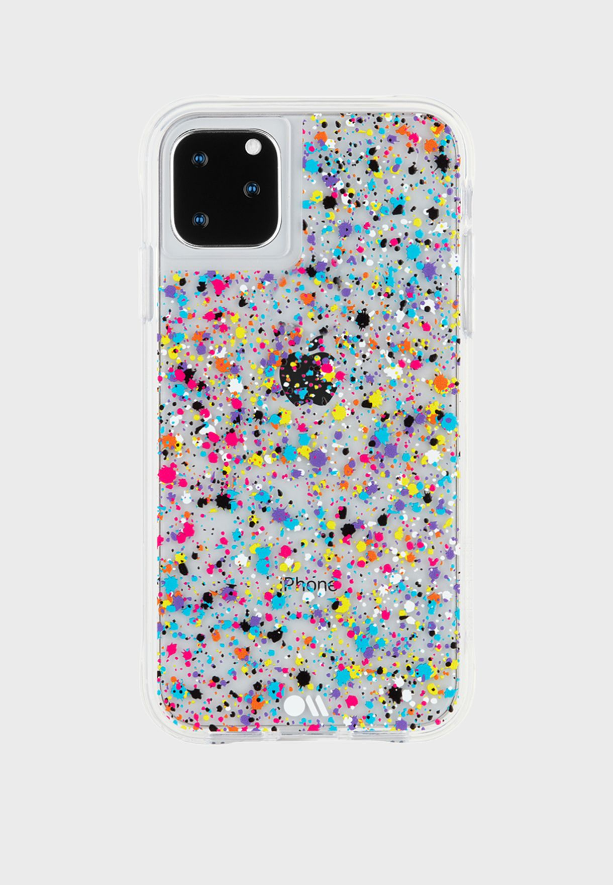 Tough Glitter iPhone 11 Pro/11 Pro Max Case