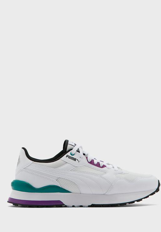 R78 men shoes