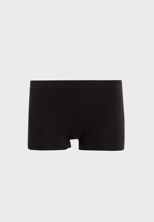 Basic Boxer Brief