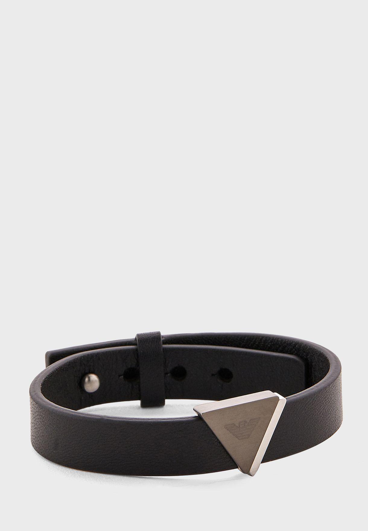 Egs2759060 Bracelet
