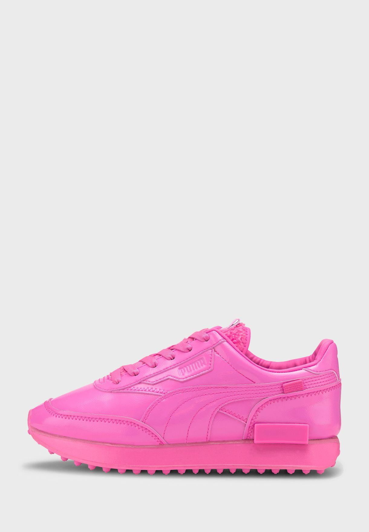 حذاء فيوتشر رايدر بي بي