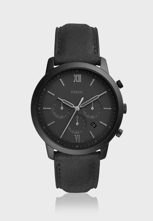 FS5503 Neutra Chronograph  Watch