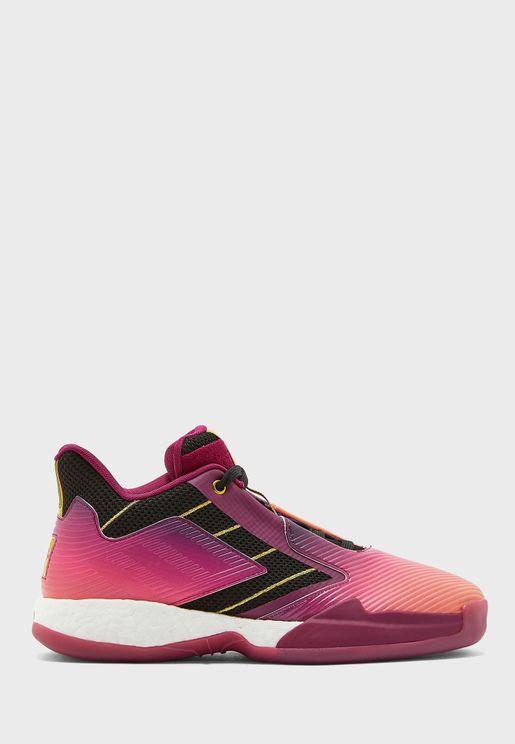 حذاء تيماك ميلينيوم 2
