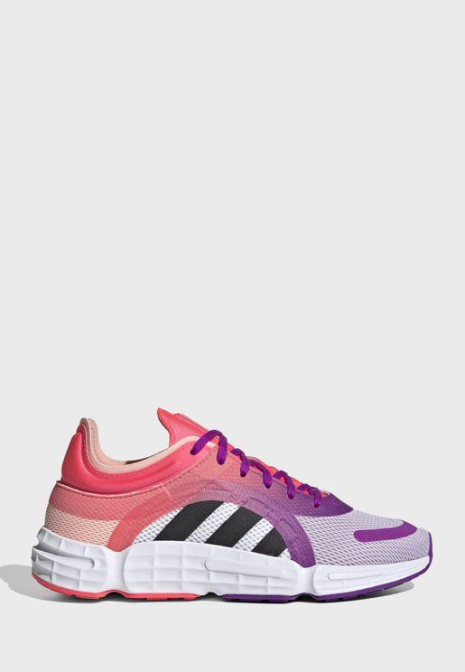 Sonkei Casual Women's Sneakers Shoes