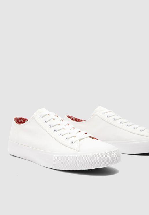 40e3455a1813 Mango Man Shoes for Men | Online Shopping at Namshi UAE