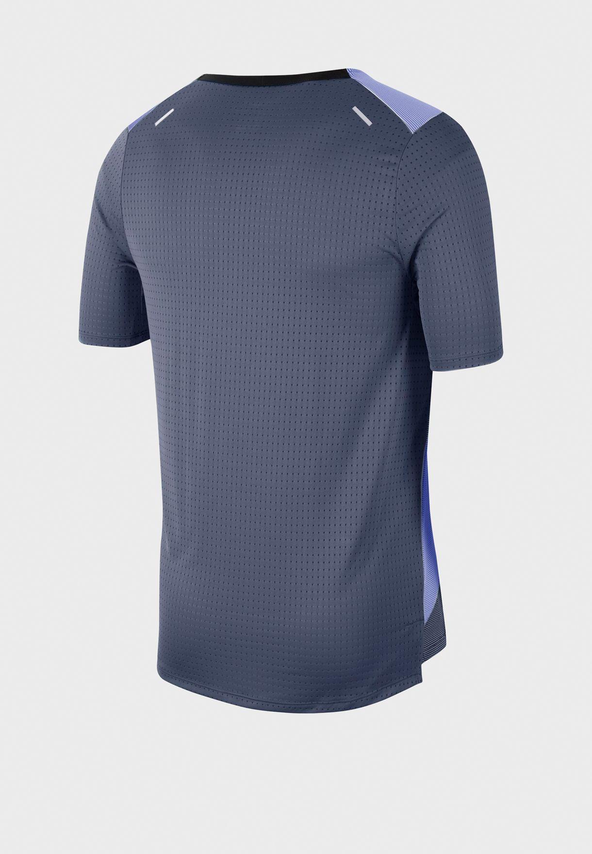 Rise 365 T-Shirt