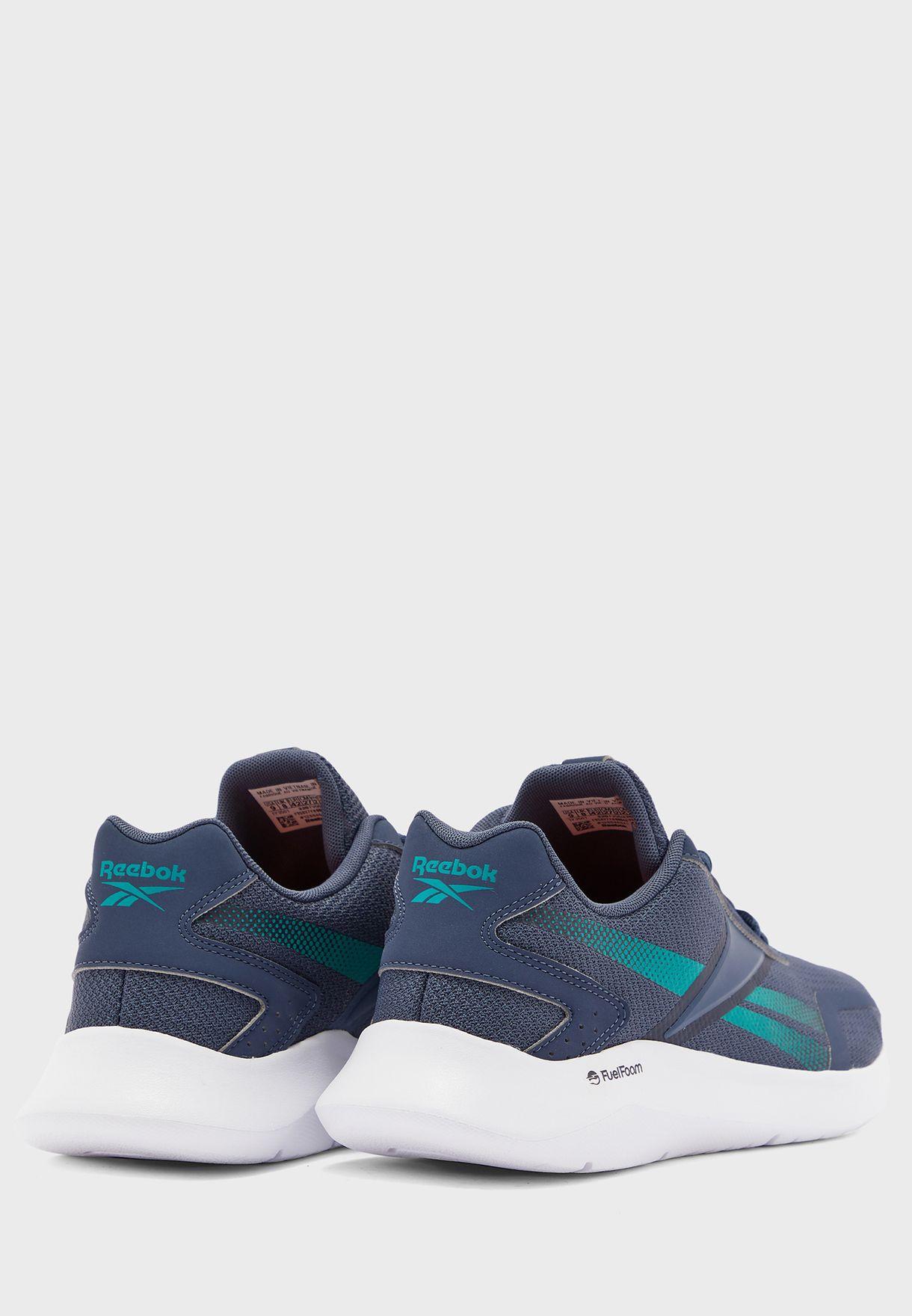 حذاء اينيرجي لوكس 2.