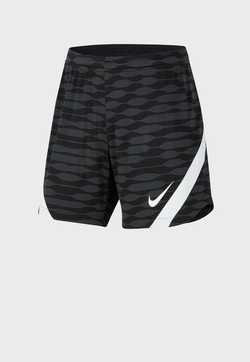 Strike 21 Shorts