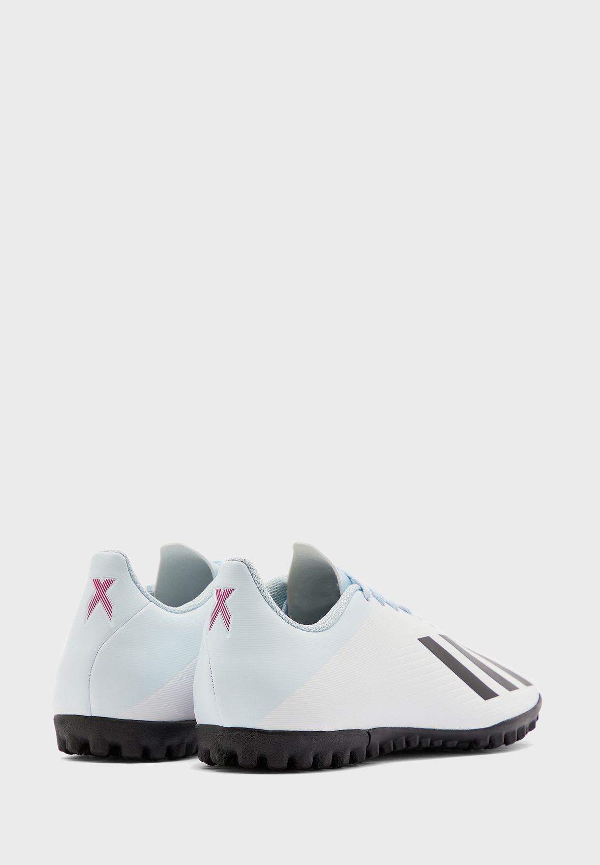 حذاء اكس 19.4