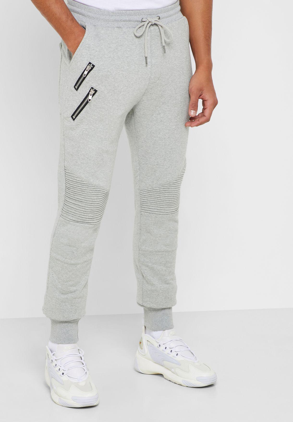Bleecker Pants
