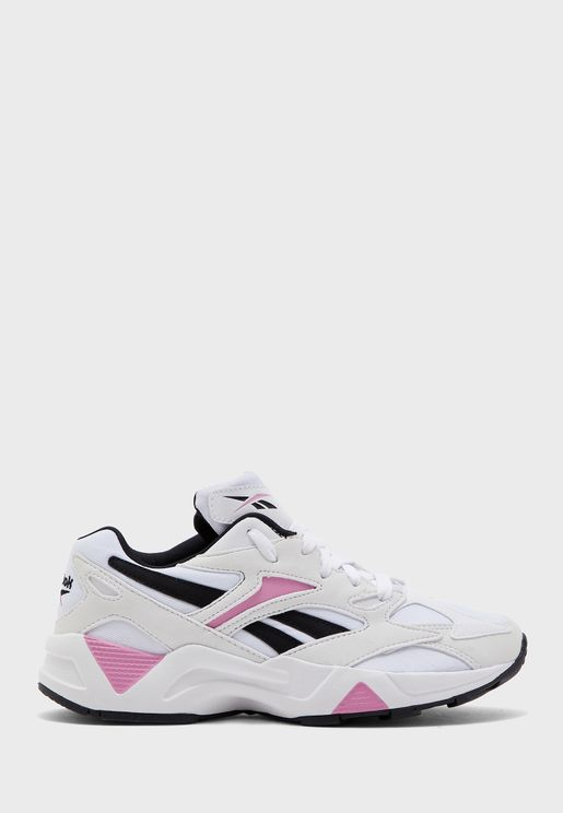 حذاء ازتريك