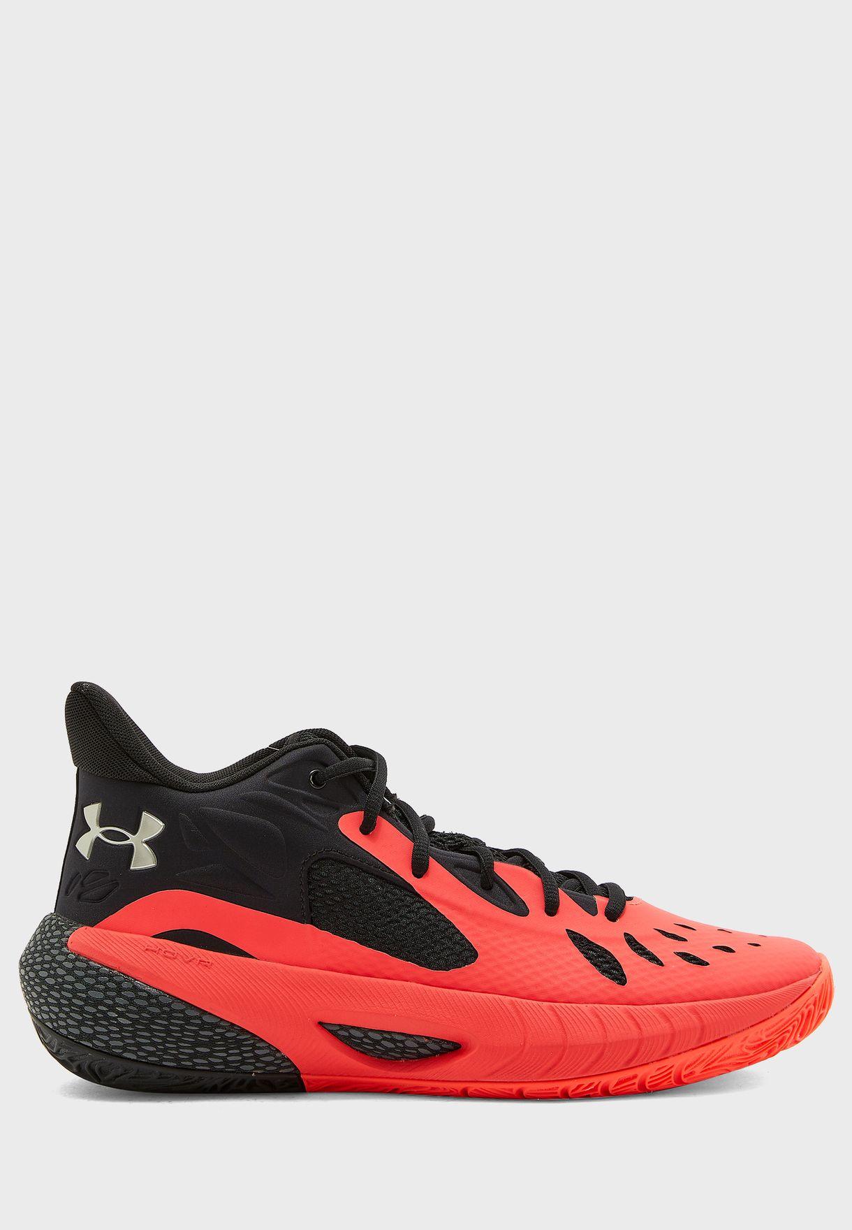 حذاء هوفر هافوك 3