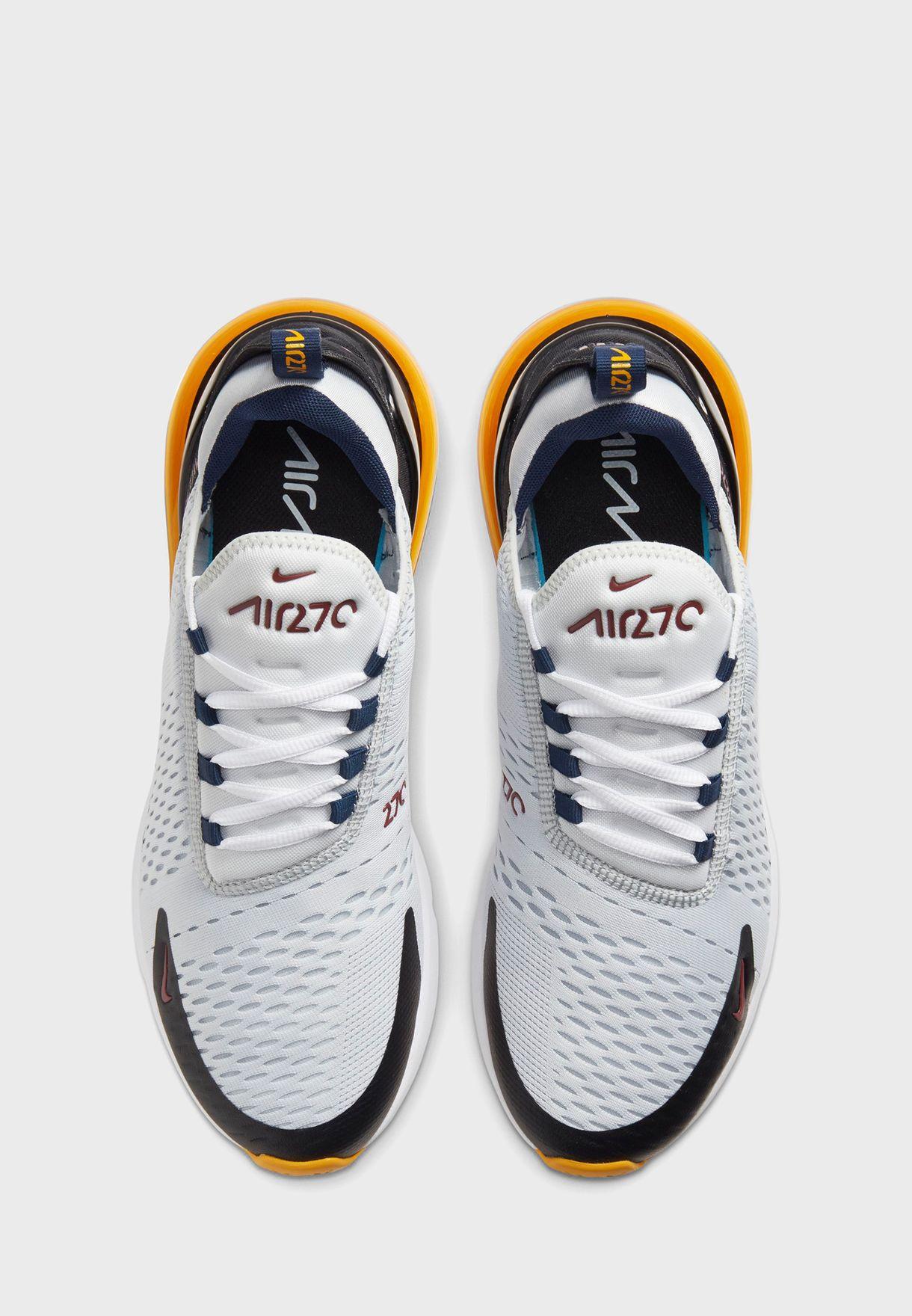 حذاء ايرماكس 270