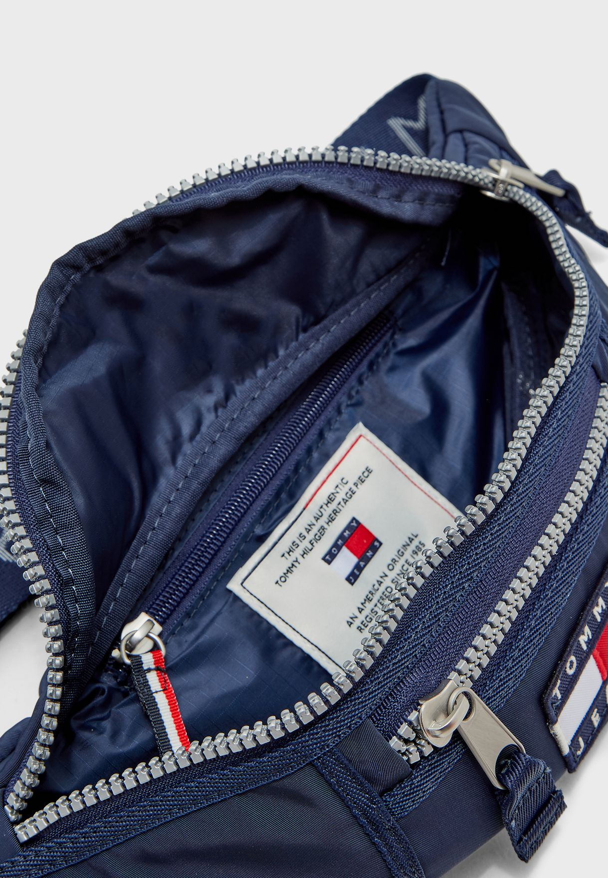 Heritage Bum Bag