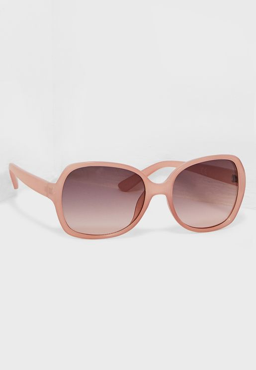 Camillo Sunglasses