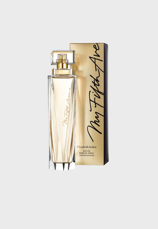 My 5th Avenue 100Ml Edp