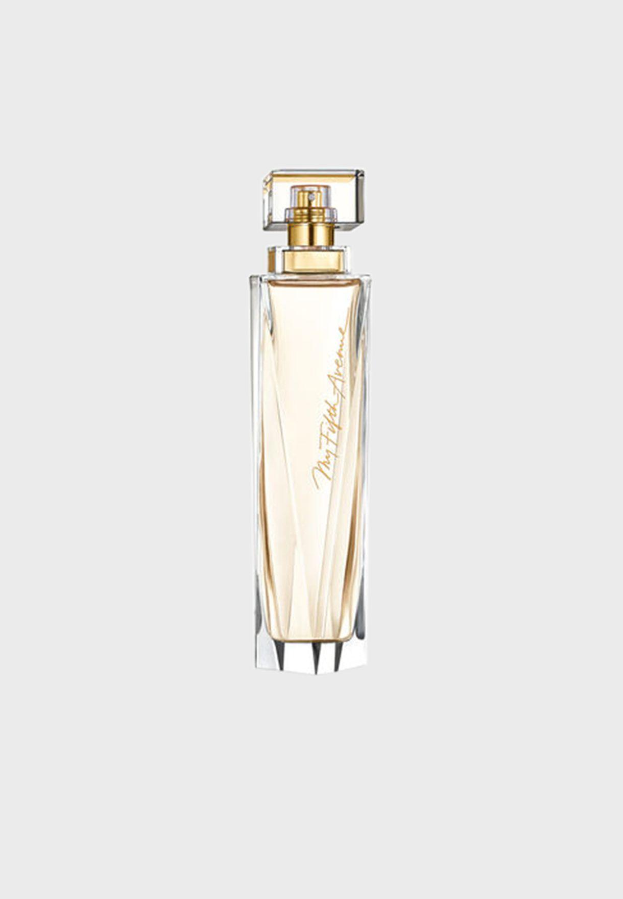 My 5th Avenue Eau de Parfum 100ml