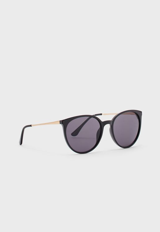 Mavie Sunglasses