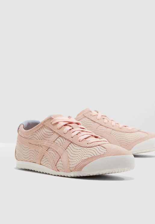 7481563e6ad Onitsuka Tiger Kuwait Store | Buy Onitsuka Tiger Online | Up to 20 ...