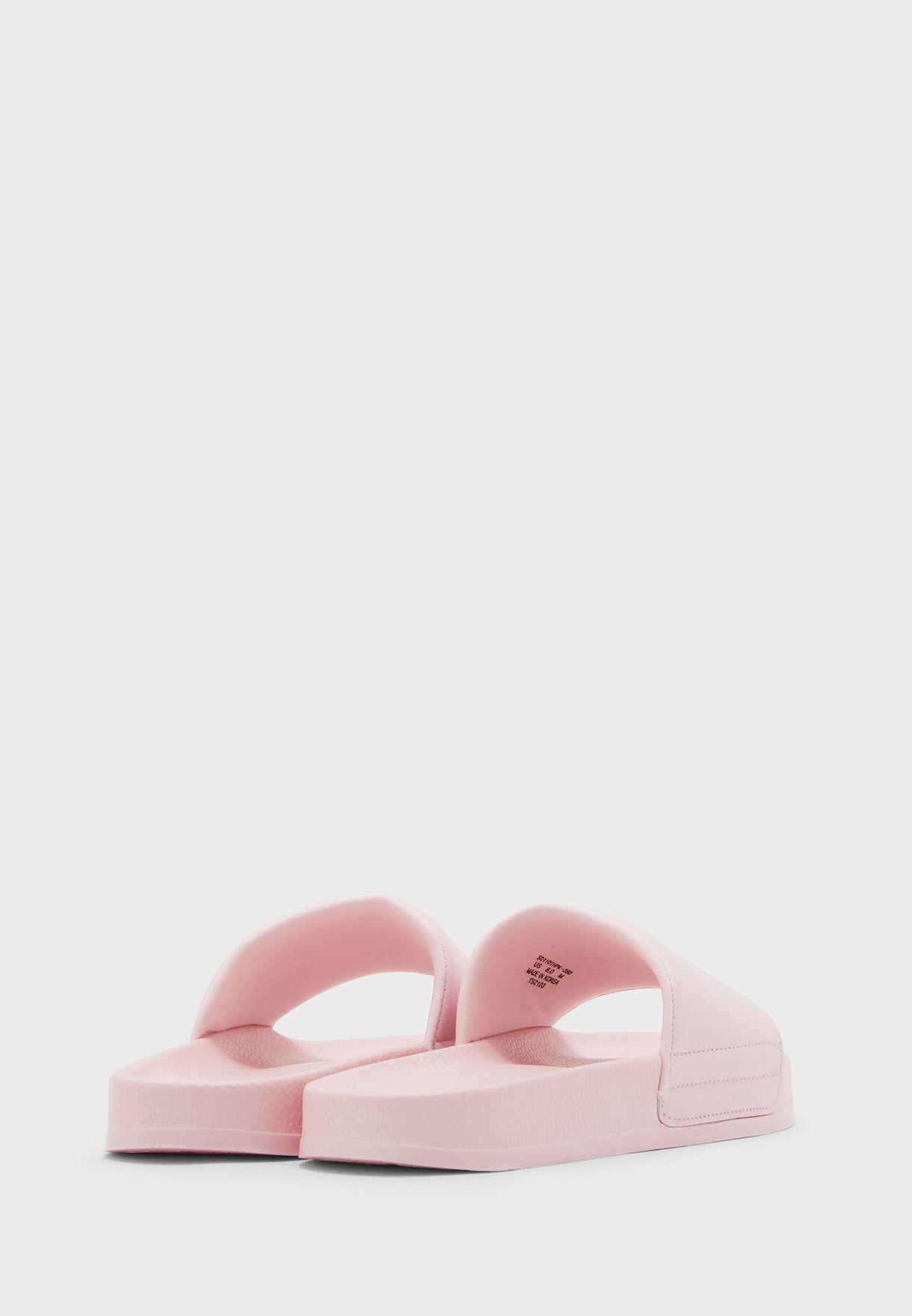 1101 Slides