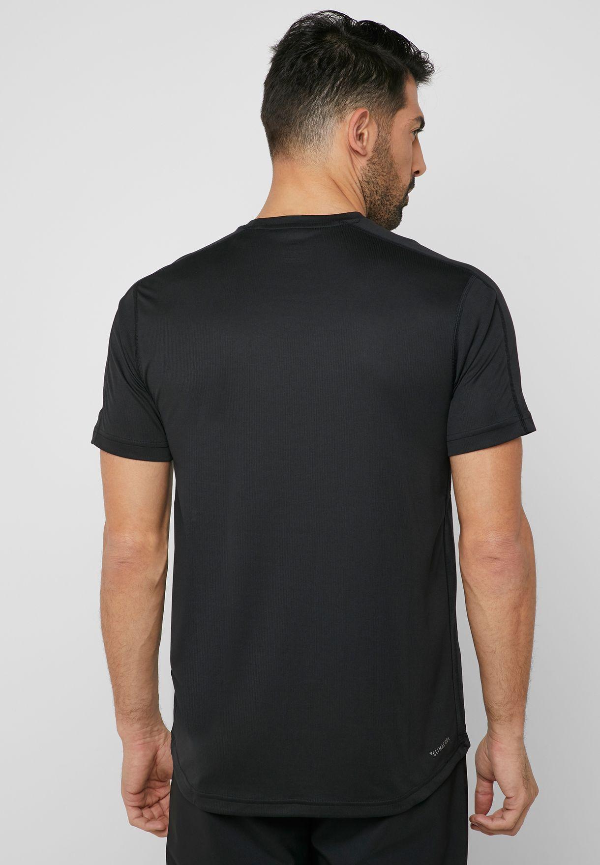D2M Cool T-Shirt